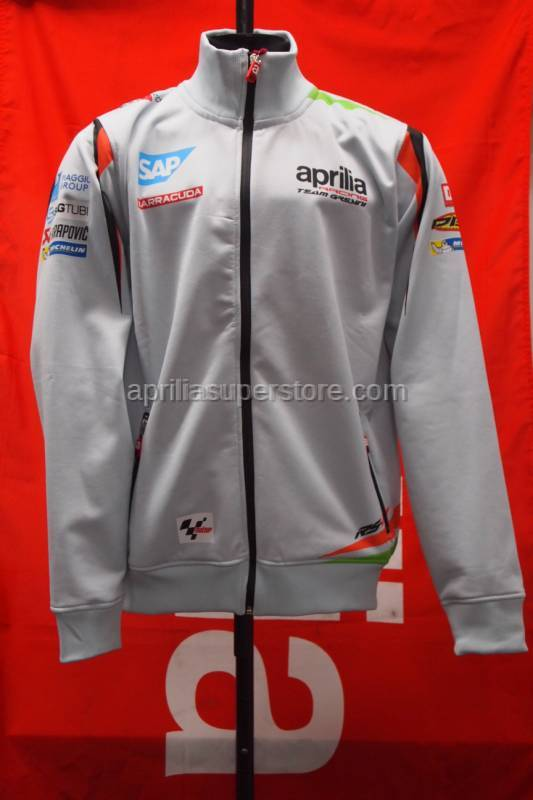 APRILIA RACING Team Gresini MotoGP 2016 SWEATSHIRT