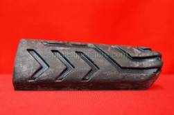 Aprilia - Support Rubber Part
