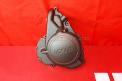 Aprilia - Ignition cover