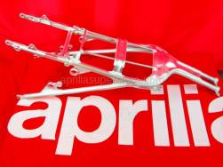 Aprilia - Saddle support / Subframe RXV