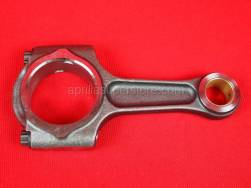 Aprilia - Connecting rod cpl.