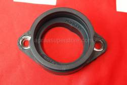 Aprilia - Intake flange SUPERSEDED BY AP0267151, PLEASE ORDER AP0267151