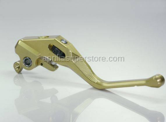 Gilles Tooling - Factor X Brake Lever