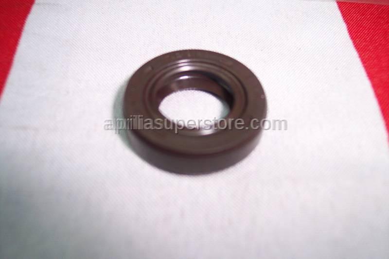 Aprilia - Oil seal D12x22x6