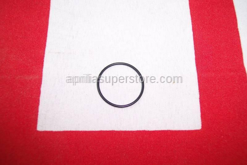 Aprilia - Gasket ring 17x1