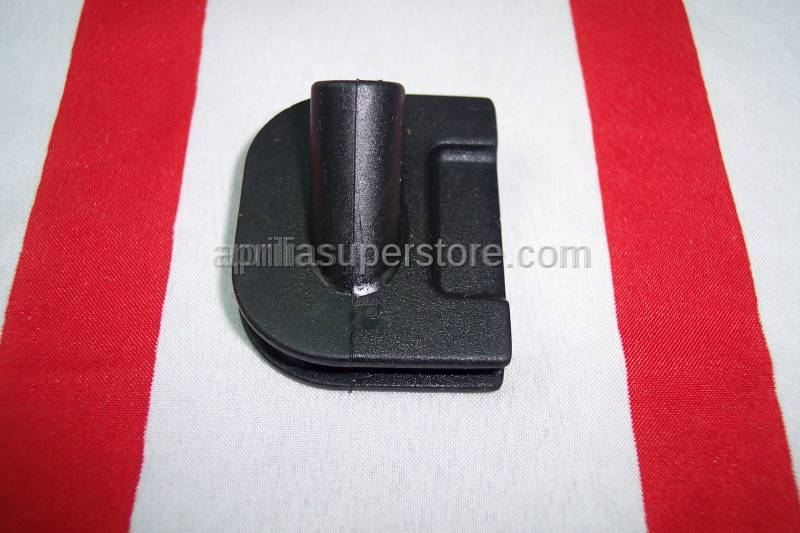 Aprilia - Grommet for oil pump