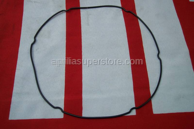 Aprilia - GASKET CLUTCH COVER