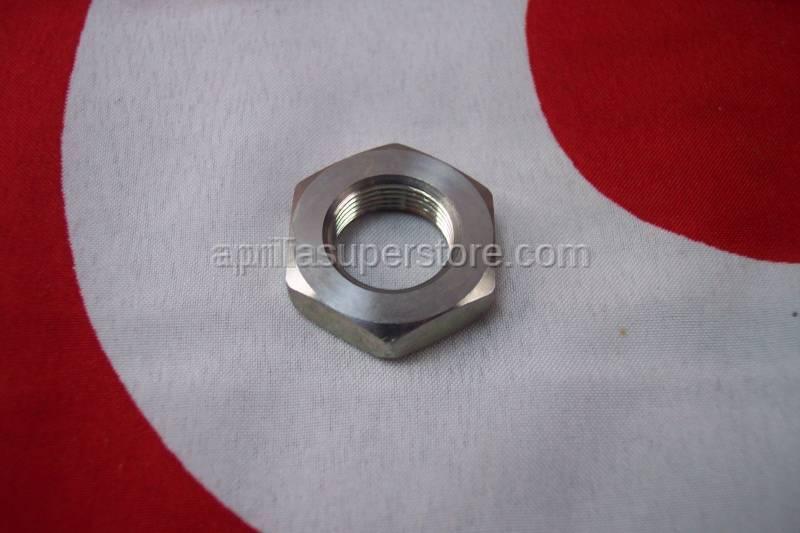 Aprilia - Nut M15x1 DX