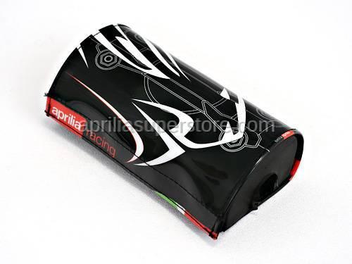 Aprilia - Handlebar cover racing