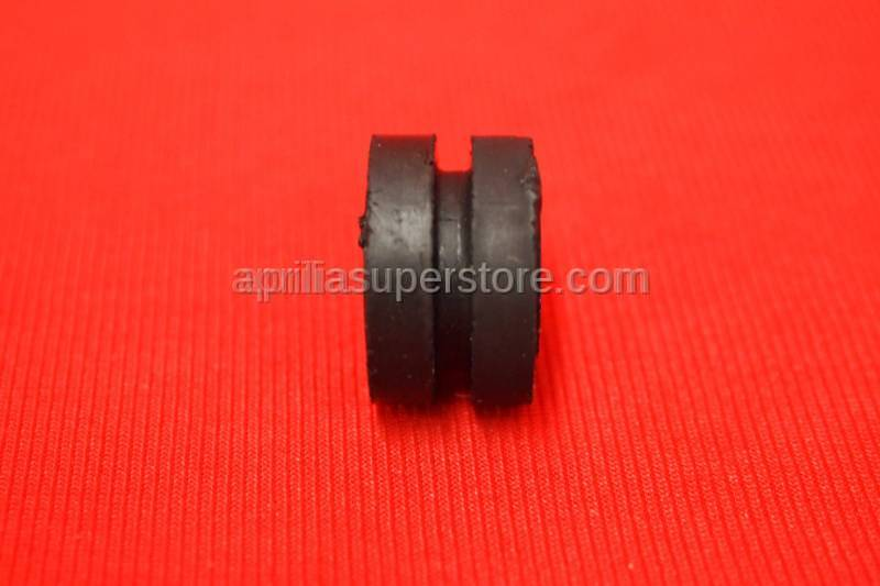 Aprilia - Rubber spacer *