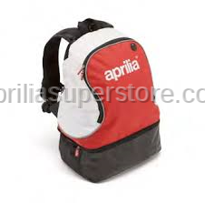 Aprilia - USB APRILIA Factory