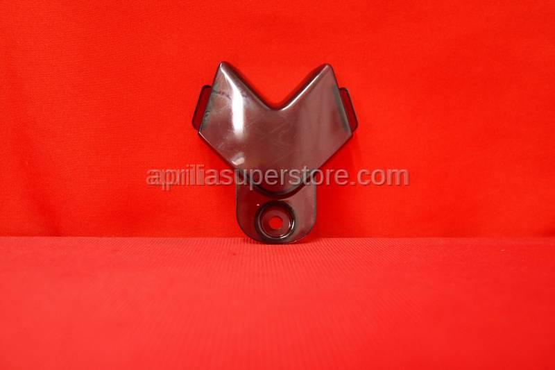 Aprilia - Taillight Cover
