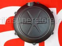 Aprilia - Complete clutch cover SUPERSEDED BY B0136345
