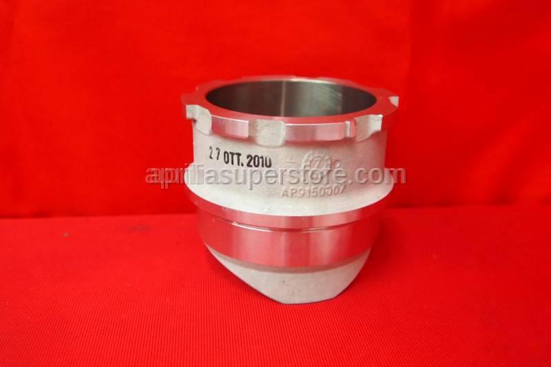Aprilia - Cylinder D76