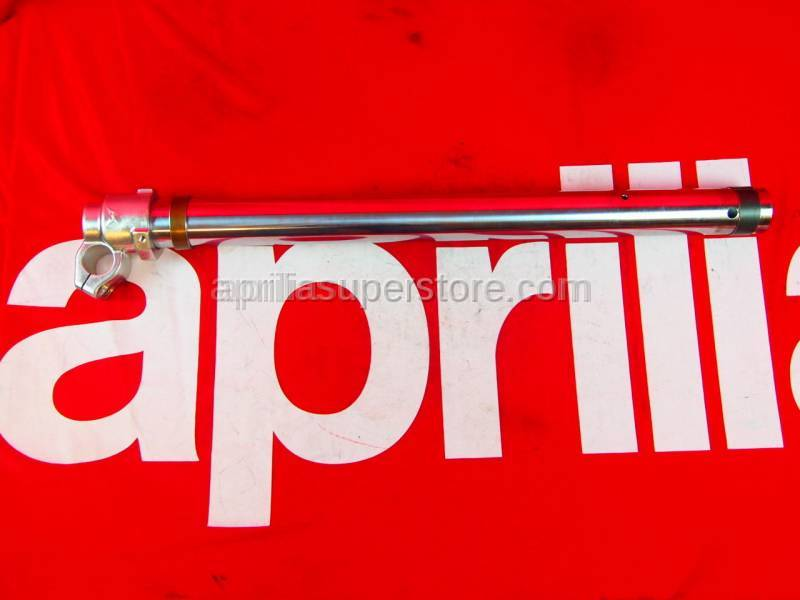 Aprilia - Aprilia RXV RH Lower Fork Tube