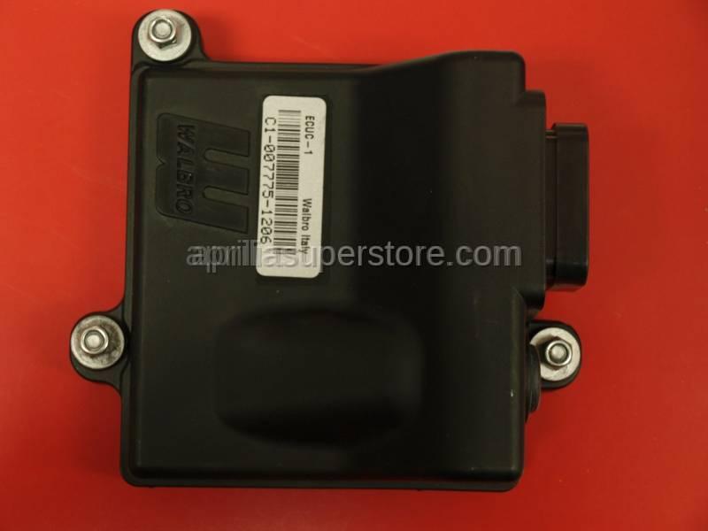 Aprilia - Electronic control unit, ECU, RXV/SXV 4.5/5.5 2006-2011