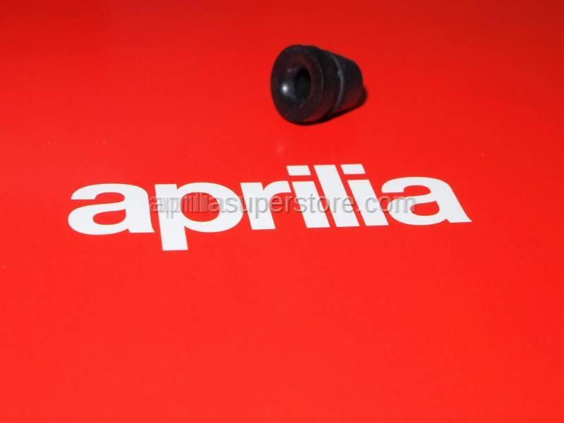 Aprilia - Bleed valve cap