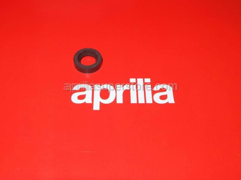 Aprilia - Oil seal D10x16x4