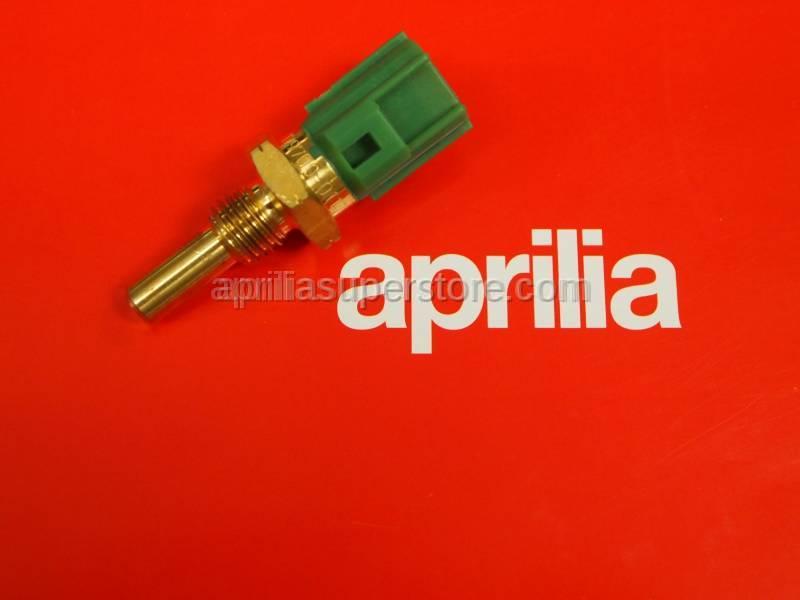 Aprilia - Temp. Sensor