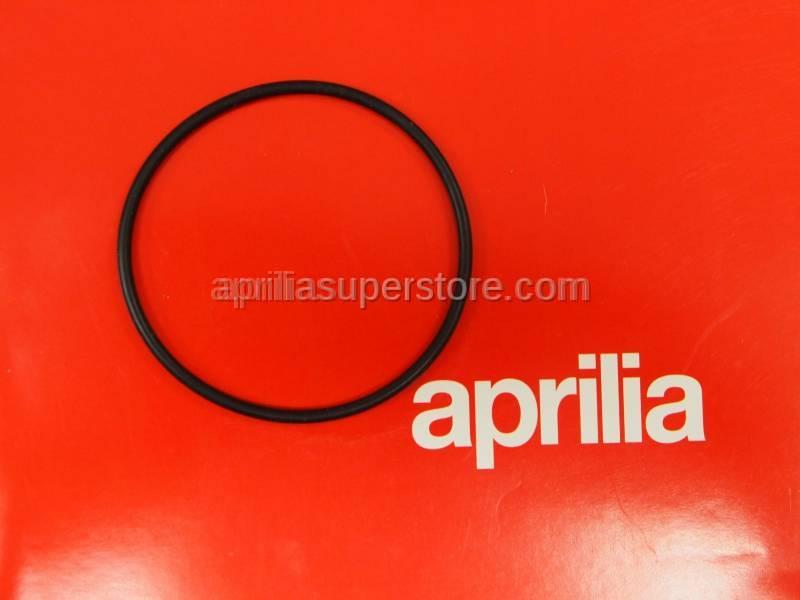 Aprilia - O-ring 59,52x2,62