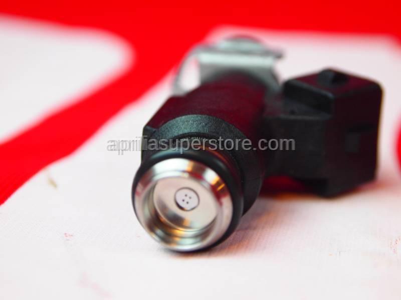Aprilia - Injector