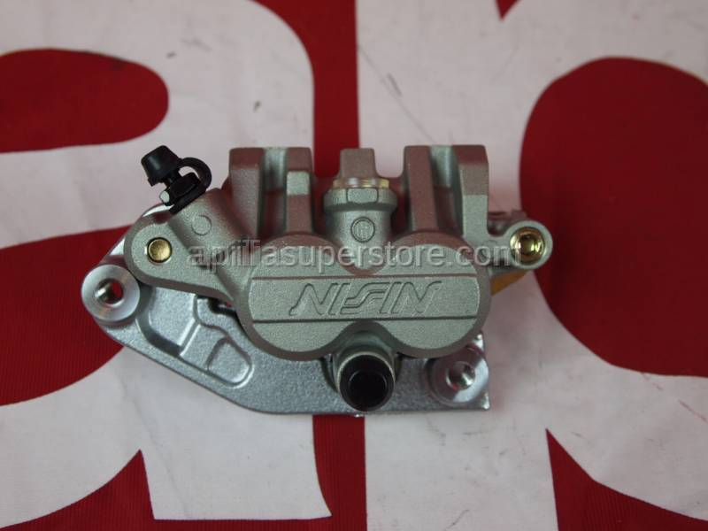 Aprilia - Front brake caliper, RXV or MXV 450 08-10