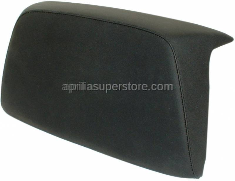 Aprilia - Seat cushion City-35L