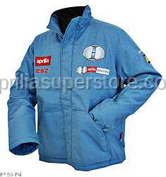 Aprilia - JACKET SUMMER REPLICA - L -XXL