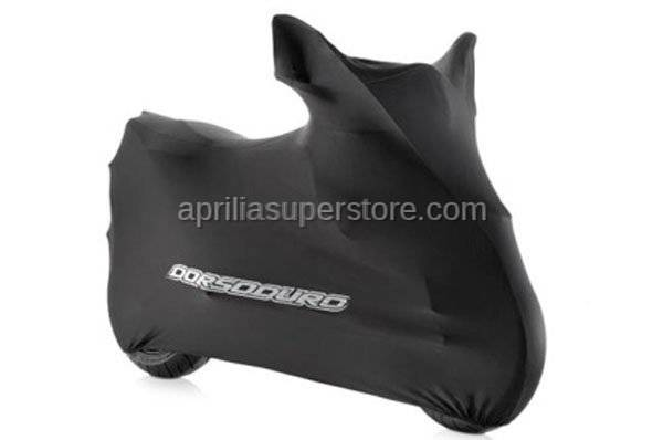 Aprilia - Motorcycle Cover