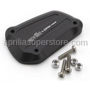 Aprilia - Billet Clutch Res Cover