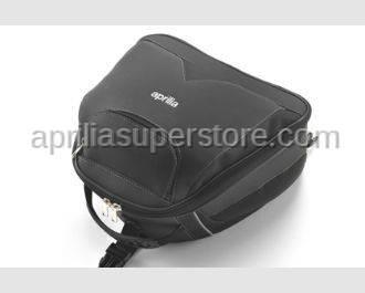 Aprilia - Aprilia Shiver Tank Bag 2008-UP