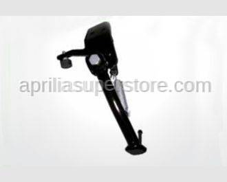 Aprilia - LATERAL STAND SPORT CITY ONE