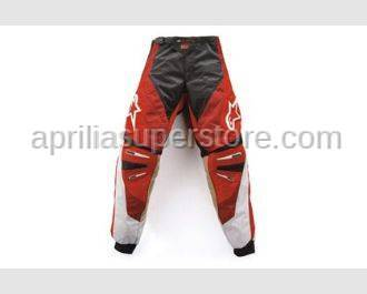 Aprilia Accessories - PANTS OFF ROAD XV - S