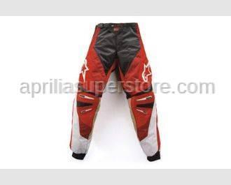 Aprilia Accessories - PANTS OFF ROAD XV - S