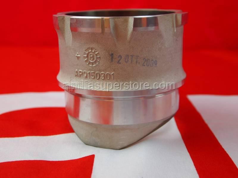 Aprilia - Cylinder D80