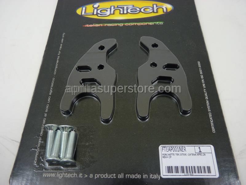 Lightech - Chain Adjuster Lifters