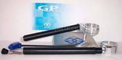 GP Lights (50mm)