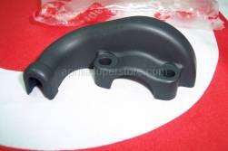 Frame - Handlebar - Controls - Aprilia - SUPP.ACCELERATOR LEVER