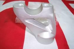 Handlebar - Controls - Steering - Aprilia - OEM Aprilia Lower U-Bolt / Handlebar Riser