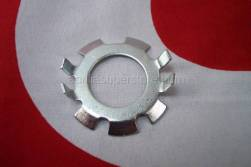 Engine - Clutch Cover - Aprilia - Safety washer