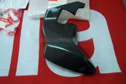 Accessories - Acc. - Special Body Parts - Aprilia - SPOILER RT Carb 07-08Tuono