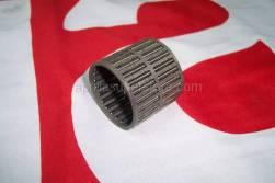 OEM Engine Parts Diagrams - Clutch I - Aprilia - Roller cage 35x40x35,8