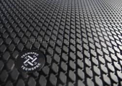 Tuono v4 - OEM Tuono 1000 V4 R APRC ABS 2014 PARTS - TechSpec - SNAKE SKIN TANK GRIP PADS