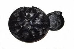 Tuono v4 - OEM Tuono 1000 V4 R APRC ABS 2014 PARTS - Lightech - Clutch Cover