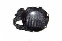 RSV4 1000 - OEM RSV 1000 4V SBK-FACT 2009-2010 PARTS - Lightech - Electric Cover