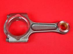 Engine - Drive Shaft - Aprilia - Connecting rod cpl.