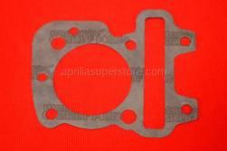 Engine - Cylinder - Aprilia - CRANKCASE/CYLINDER GASKET 0,5