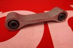 Frame - Connecting Rod - Rear Shock Abs. - Aprilia - Single conrod comp.
