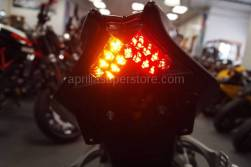 Competition Werkes CLEAR LED Taillight For Aprilia V4's - Image 4