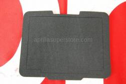 Frame - Front Body - Duct - Aprilia - Gasket